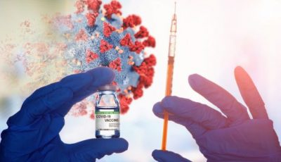 Denumirea controversată a vaccinului anti-Covid, lansat de Rusia