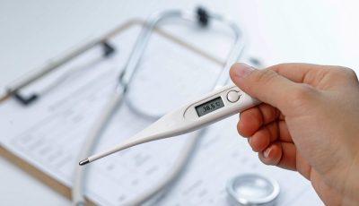Protocolul medical pentru tratarea Covid-19 a fost modificat