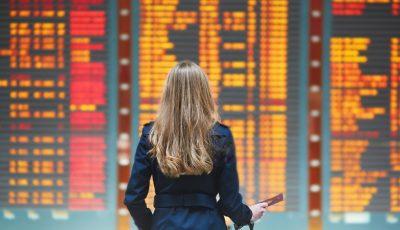 Polonia anulează zborurile dinspre Republica Moldova. 40 de țări, incluse pe listă