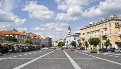 Încă o țară introduce test negativ Covid-19 și autoizolare pentru cetățenii români