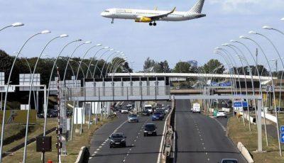 Franța introduce teste obligatorii la Covid-19 pentru călători din 16 țări, inclusiv România și Moldova