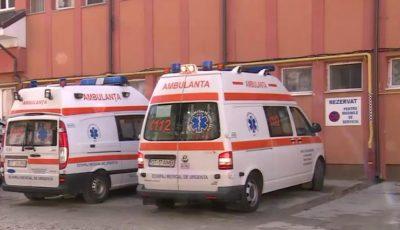 Doi copii au murit după ce ar fi mâncat struguri stropiți cu o substanță toxică