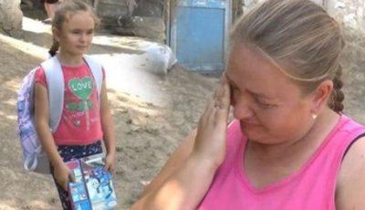 În Moldova, circa 30.000 de copii nu au calculatoare pentru școala la distanță