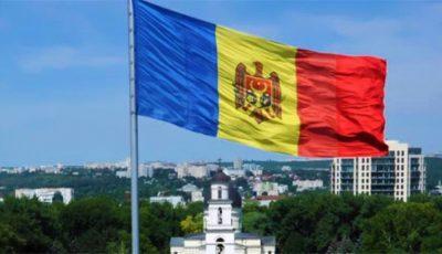 De Ziua Independenței, în Chișinău vor avea loc mai multe manifestări