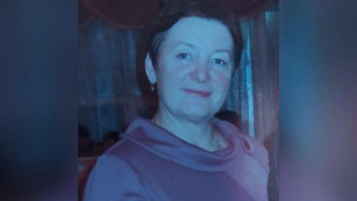 Foto: O asistentă medicală de la SAMU Hîncești, a murit în urma infecției cu Covid-19
