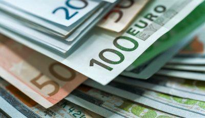 În 7 luni, Moldova s-a împrumutat de 4 ori mai mult decât în trei ani. Datoria de stat a depășit un miliard de lei pe lună