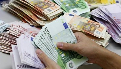 O moldoveancă a moștenit un milion de euro de la un italian bogat. Reacția familiei