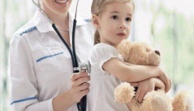 Examinările medicale profilactice ale copiilor pentru admiterea în instituțiile de învățământ se vor efectua până la 20 august
