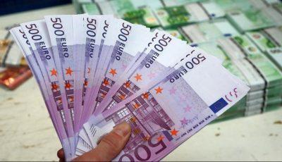 Moldova a primit grantul de 10 milioane de euro din partea UE