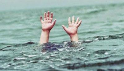 Cutremurător! Doi frați de 6 și 8 ani, s-au înecat într-un iaz din raionul Nisporeni