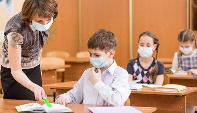 """Toate școlile se deschid pe 1 septembrie! Ministerul Educației: ,,Părinţii vor avea un rol esenţial în controlul răspândirii virusului Covid-19"""""""