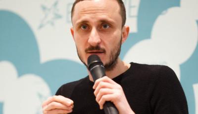 """Mihai Stratulat, despre Covid-19: ,,Cifrele raportate zilnic pot fi ușor înmulțite cu 4!"""""""