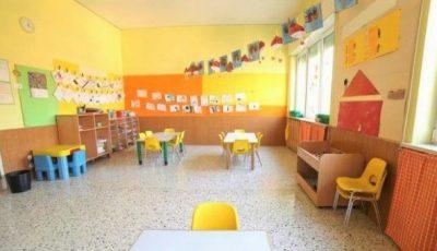 Maximum 10-12 copii în grupă. Primăria Chișinău a elaborat planul de acțiuni privind redeschiderea grădinițelor