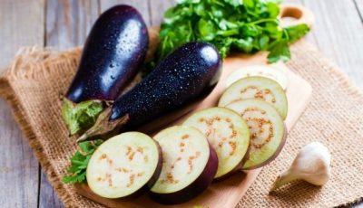 Alimentul verii cu beneficii nebănuite. Scade riscul de accident vascular cerebral