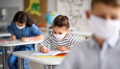 Până în 20 august, toate școlile și grădinițele din Chișinău trebuie să facă public graficul și modelul după care vor activa