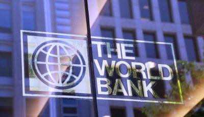 Banca Mondială va susține bugetul de stat al Republicii Moldova în 2020