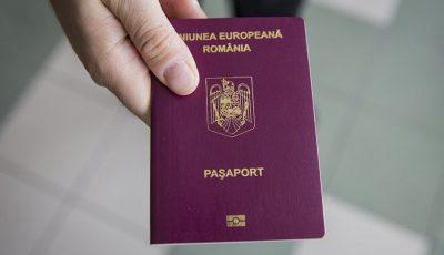 Cererile privind solicitarea cetățeniei române vor putea fi depuse prin mandatar