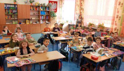 Țara care vrea să deschidă toate şcolile începând cu 1 septembrie