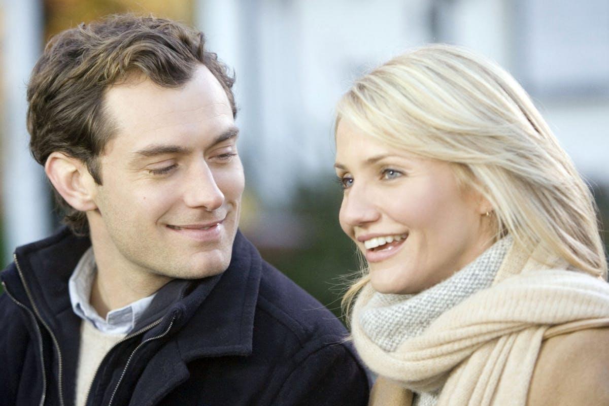 Foto: Este posibilă prietenia pură între un bărbat și o femeie fără să apară atracția fizică?