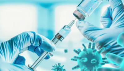 Republica Moldova cere ajutorul României în obținerea vaccinurilor anti-Covid
