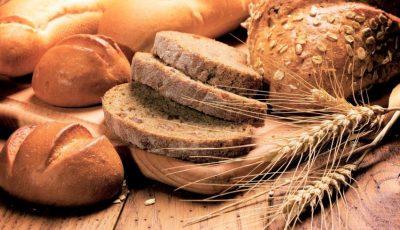 În Moldova, a crescut prețul grâului. Se va scumpi și pâinea?
