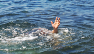 Tragedie la Leova. Un băiat de 16 ani s-a înecat într-un iaz din localitate
