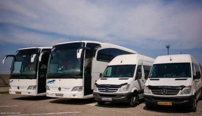 Transportatorii moldoveni au acces liber pe teritoriul Italiei
