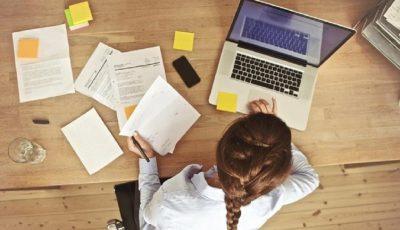 Mai mulți părinți din Capitală au fost anunțați că școala va începe online