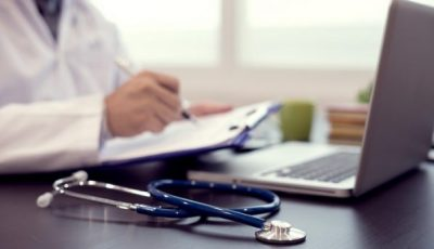 Ministerul Sănătății precizează: certificatele medicale se solicită doar pentru copiii care se înmatriculează primar la grădiniță sau în clasa întâi