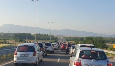 Peste 8.700 de moldoveni au părăsit țara, în doar 24 de ore