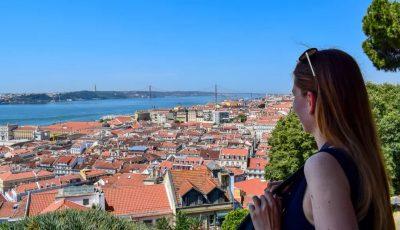 Noi condiții de călătorie în Portugalia: teste obligatorii pentru Covid-19 și plasarea în carantină până la obținerea unui rezultat negativ