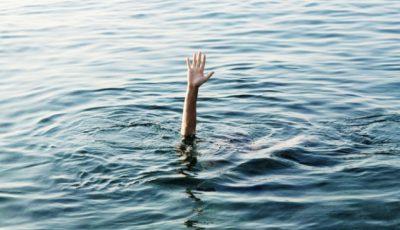 Un copil s-a înecat, astăzi, într-un iaz din sectorul Botanica