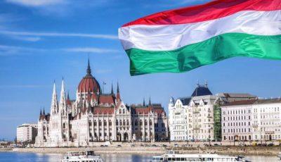 De la 1 septembrie, Ungaria nu va permite străinilor să intre în ţară