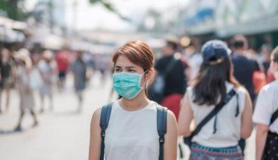 OMS: Tinerii asimptomatici sau cu simptome uşoare răspândesc virusul