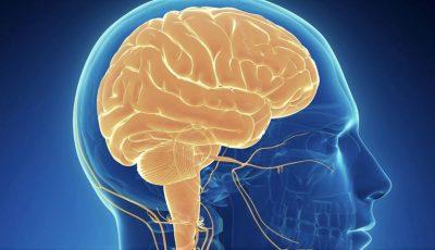 Medic din țara noastră: aproape jumătate din pacienții cu Covid-19 au manifestări neurologice