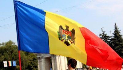 """Chișinău: Programul manifestărilor cultural-artistice dedicate ,,Limbii Române"""""""