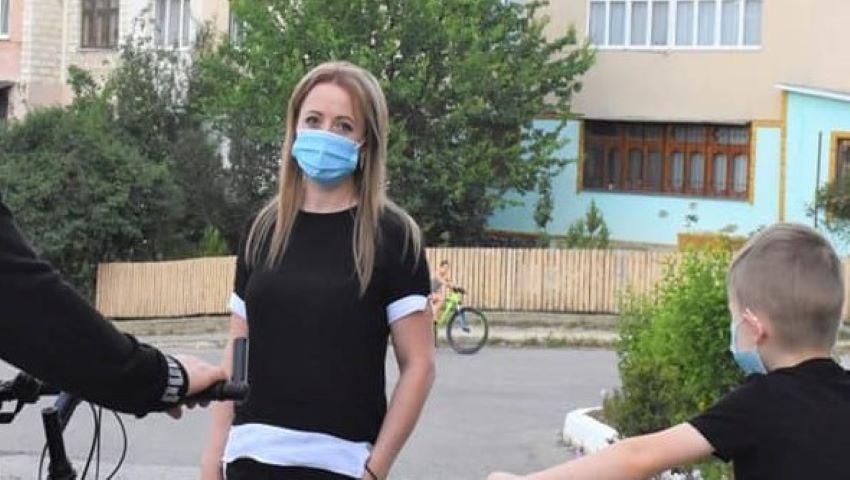 Durerea unei familii de moldoveni. Covid-19 a afectat opt membri din familie, doi dintre care au pierdut lupta pentru viață