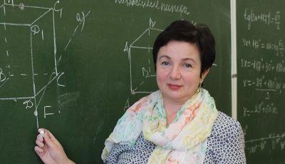 Situație complicată pentru profesori: se tem că s-ar putea îmbolnăvi, fiind nevoiți să lucreze având pensiile foarte mici