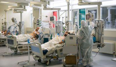 Alte două studii clinice, cu noi medicamente de sinteză anti-Covid-19, au fost aprobate în Moldova