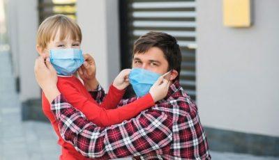 Ex-ministru: Copiii ne-ar putea salva de Coronavirus