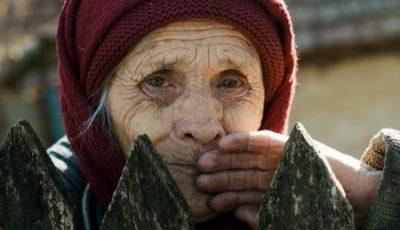 De la 1 octombrie, ajutorul unic pentru pensionari va fi majorat cu 200 de lei