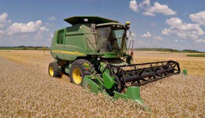 Guvernul Japoniei va aloca 19 milioane de dolari pentru susținerea fermierilor moldoveni