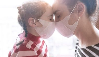 Un cuplu din Suedia și-a ținut copiii închiși în casă 4 luni. Părinții au ajuns în vizorul oamenilor legii