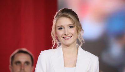 Președintele Poloniei și-a numit fiica de 25 de ani consilier personal fără plată