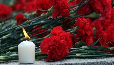 S-a stins din viață Angela Voronin, secretar de stat al Ministerului Finanțelor