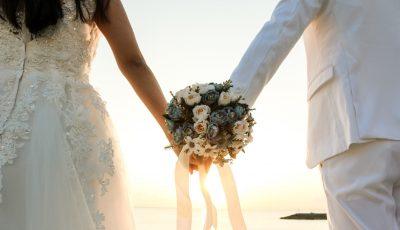 35 de amenzi aplicate la nunți, cumetrii și zile de naștere, în weekend