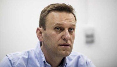 Curtea Supremă a Rusiei a desființat partidul politic fondat de Alexei Navalnîi