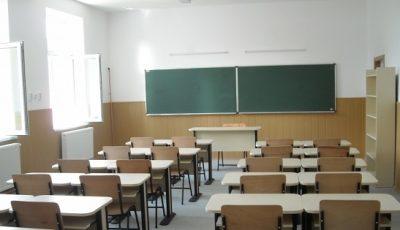 Anunț oficial. Cum vor activa școlile începând cu 1 octombrie 2020?