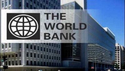 Criza Covid-19. Banca Mondială: o recuperare completă ar putea să dureze chiar și 5 ani, mai ales în țările sărace