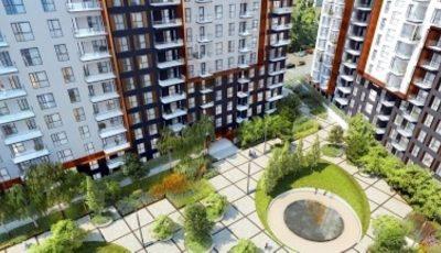 Opt foști angajați ai unei companii de construcții, reținuți pentru prejudicierea mai multor moldoveni cu circa 50 milioane de lei
